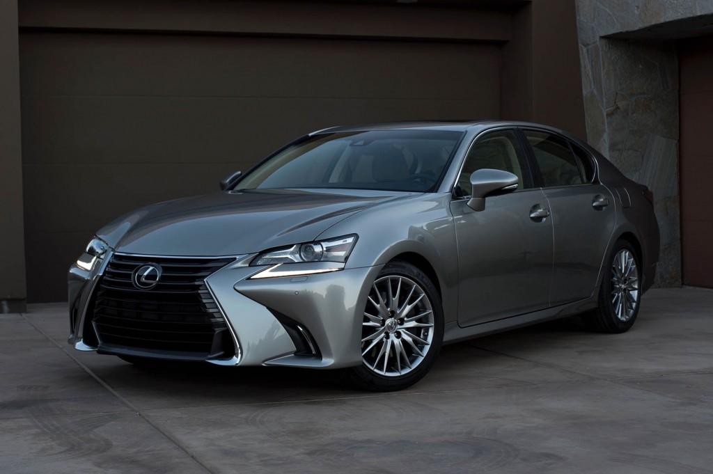 03_Lexus-GS-112015
