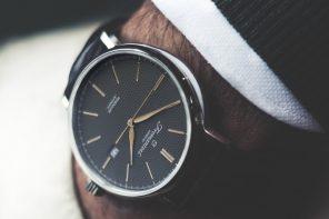 Nieuwe Fromanteel horloges op Baselworld