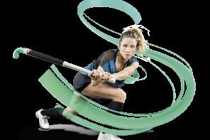 Hockeyster Ellen Hoog lanceert eigen sportvoedingslijn