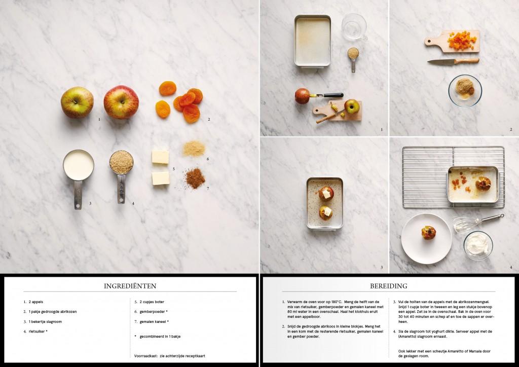 BdC_receptkaart_BakedAppelAmaretto2