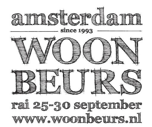Woonbeurs classylifeclassylife for Woonbeurs amsterdam