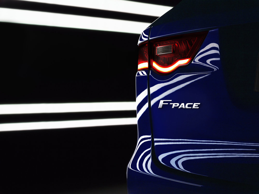 153229-jag_fpace_announcement_image-6b7cff-large-1421049521