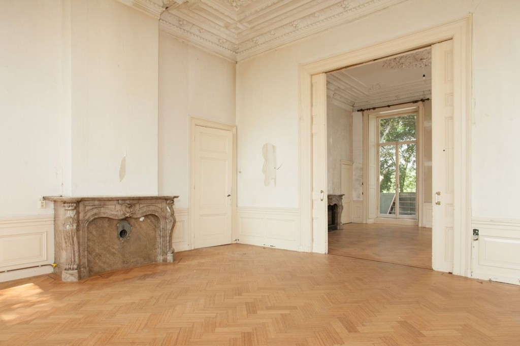Belle etage(1)