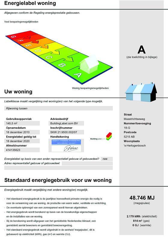 Energielabel-woning-G_naar_A-duurzaam-renoveren