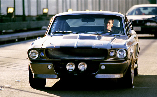 eleanor-1967-shelby-mustang-gt-500