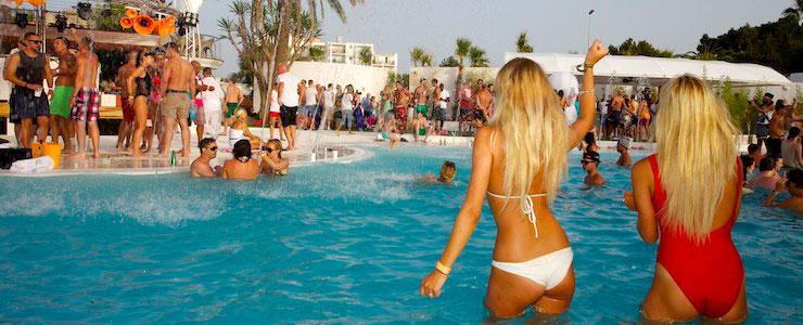 ibiza-beach-party-1