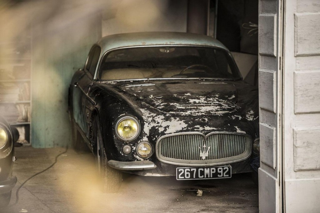 roger-baillon-collection-barn-find_100493693_l