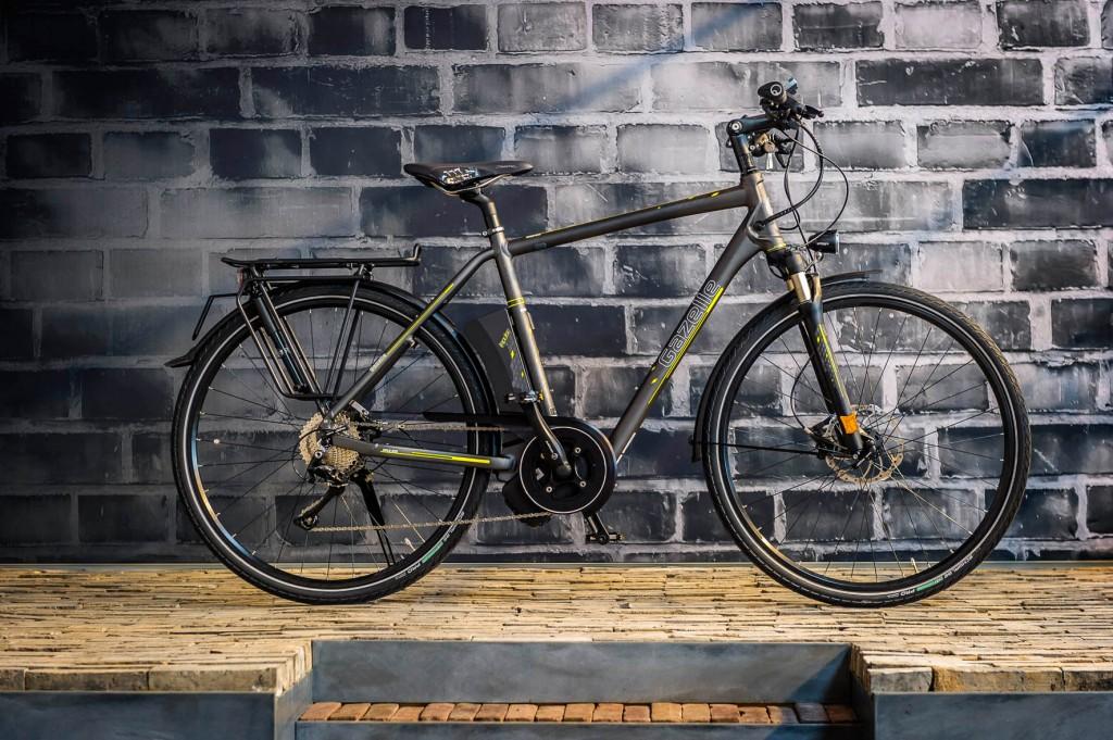 02-Gazelle-Van-Stael-en-Impulse-EM-Speed-genomineerd-voor-fiets-awards