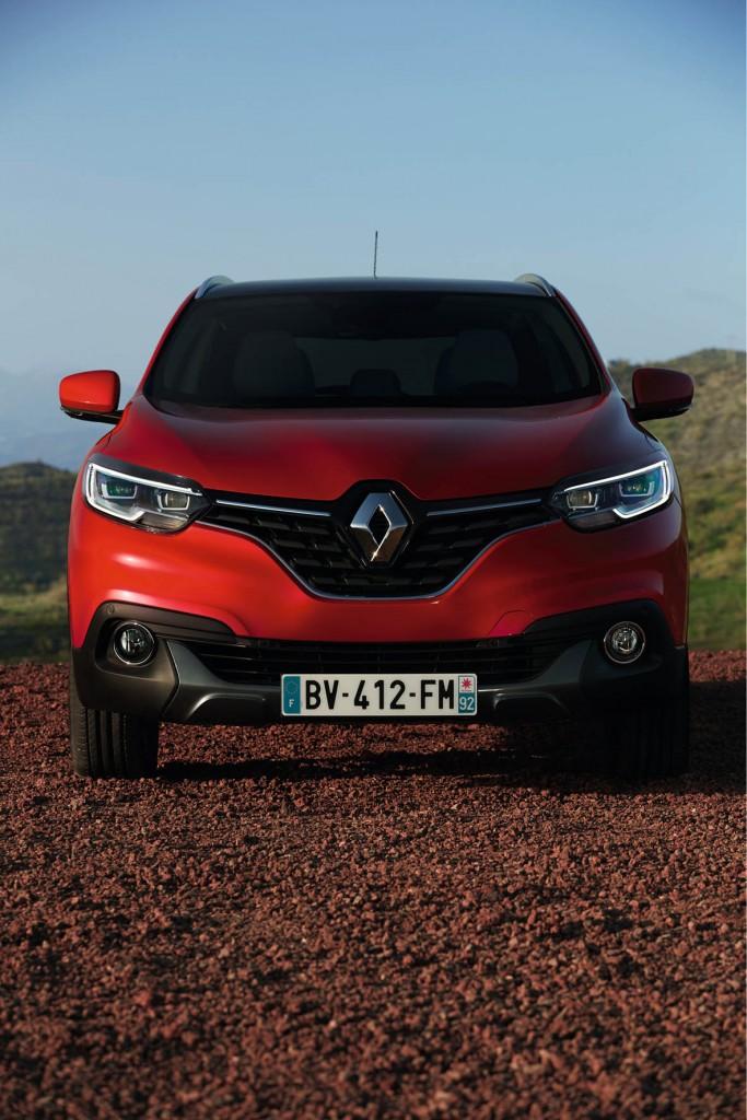 4-Renault-Kadjar