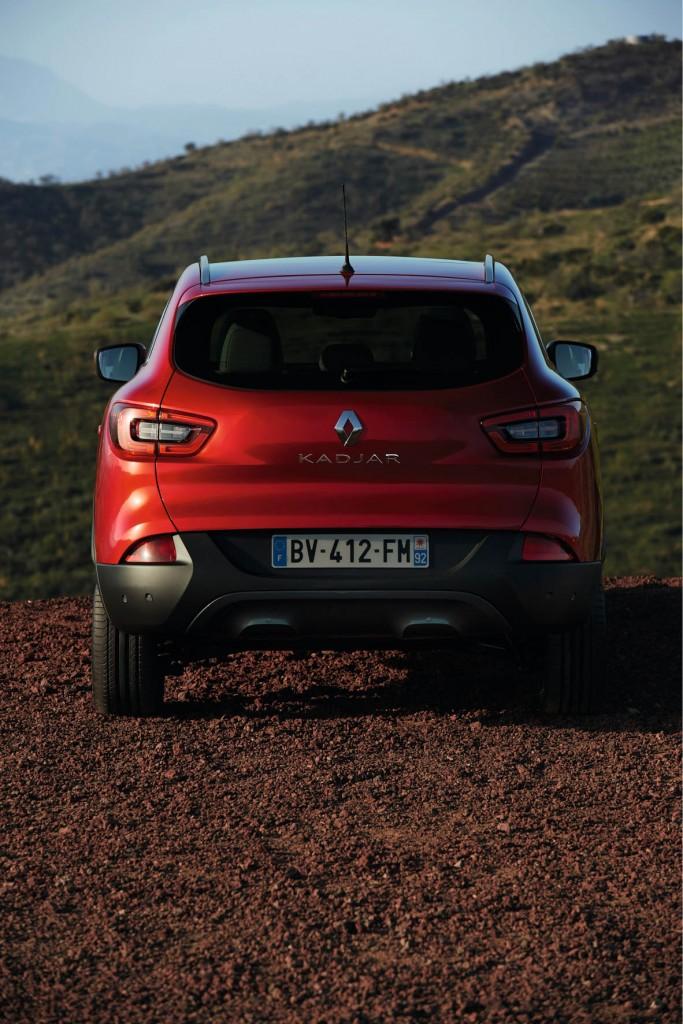 5-Renault-Kadjar