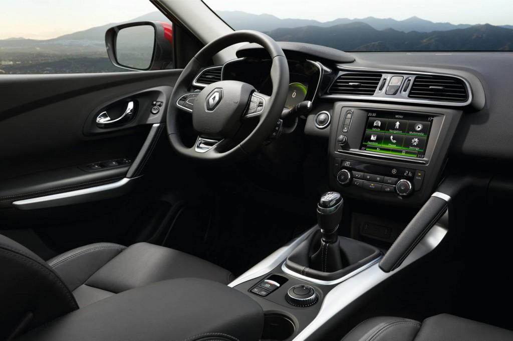 6-Renault-Kadjar