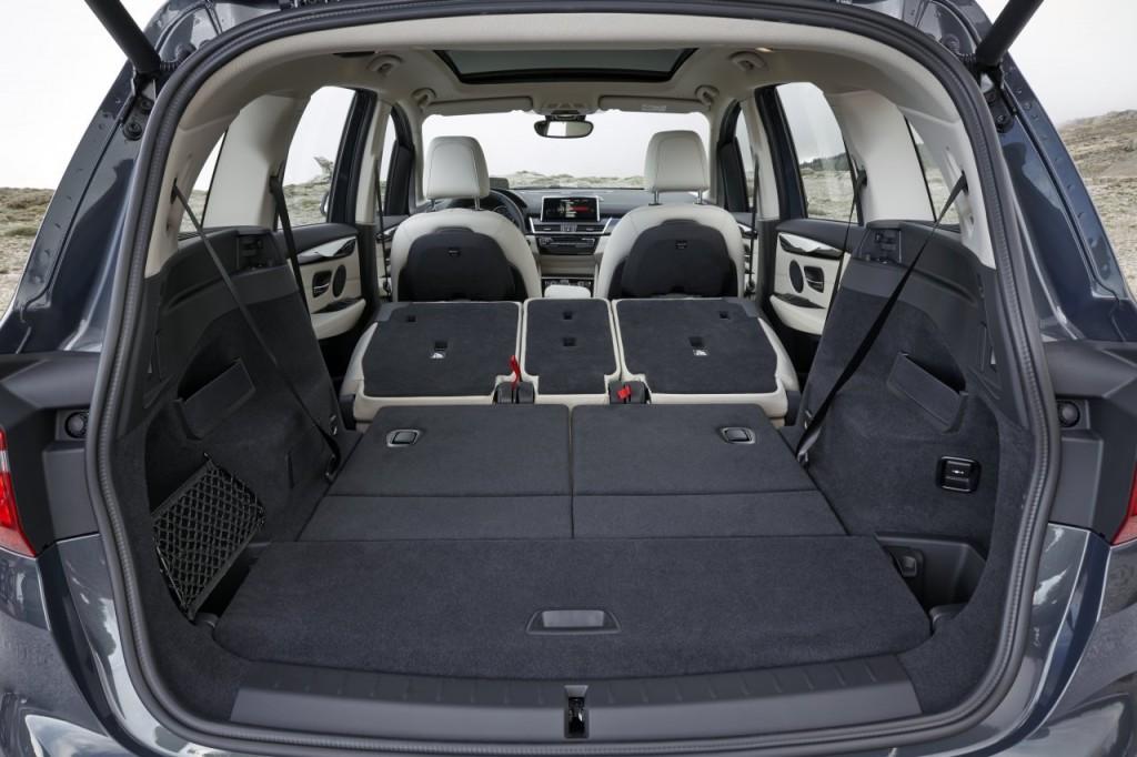 BMW-2-serie-Grand-Tourer-12