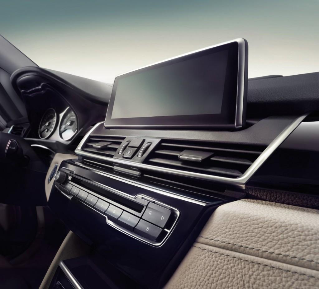 BMW-2-serie-Grand-Tourer-34