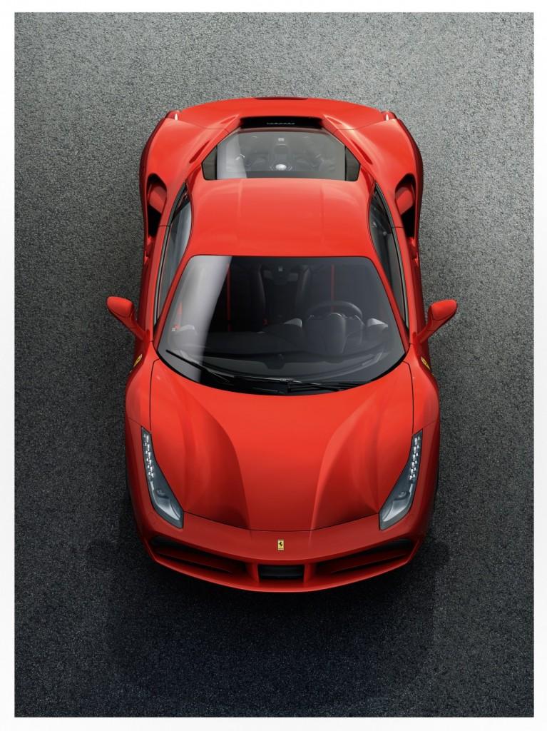 Ferrari-488-GTB-004