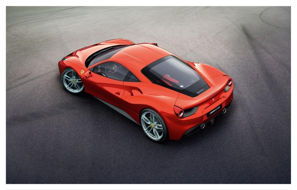 Ferrari-488-GTB-005