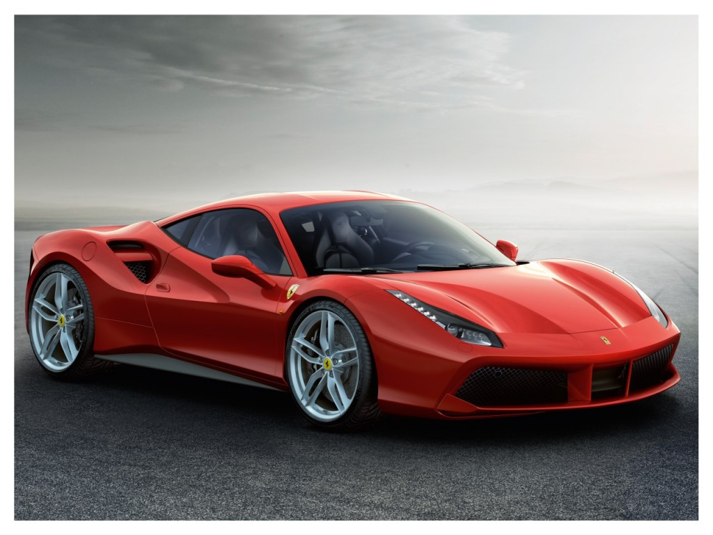 Ferrari-488-GTB-007