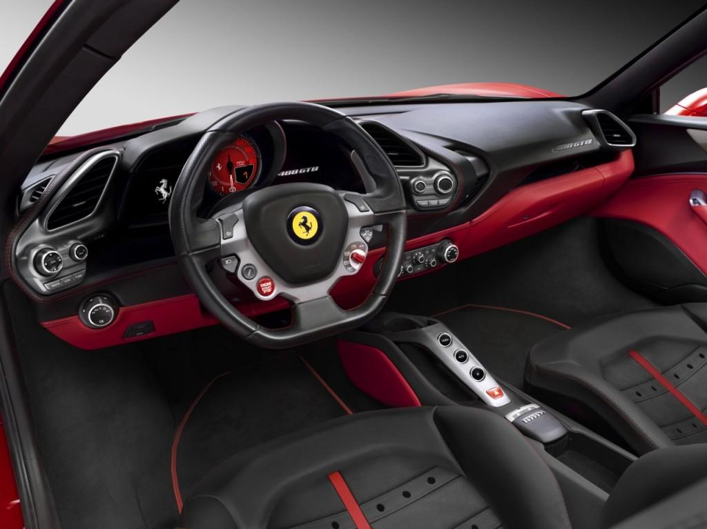 Ferrari-488-GTB-010
