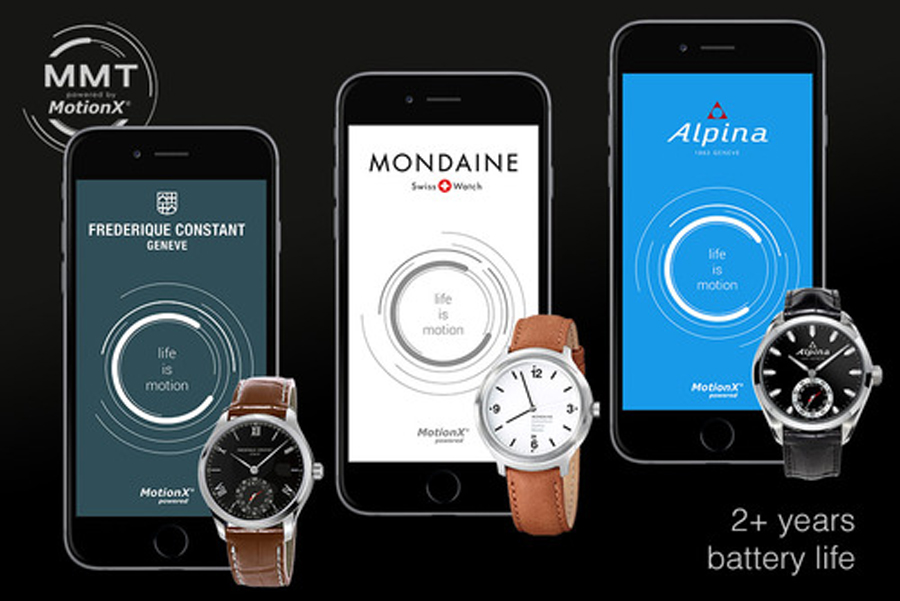 horological-smartwatch_frederique-constant-mondaine-alpina
