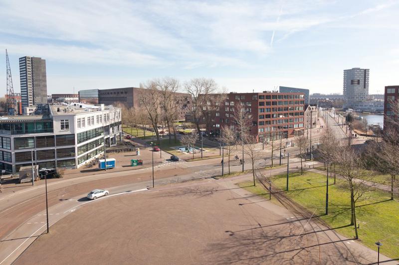 02-Azartplein-91-amsterdam-uitzicht-voorzijde