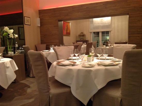 restaurant-gourmet-hotel