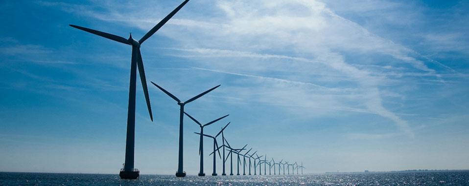 windenergie_duurzaam_investeren