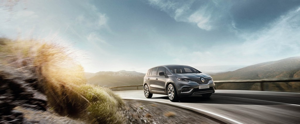 01-Renault-Multi-Sense