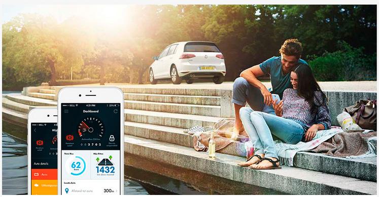 01_Mijn_Volkswagen_app