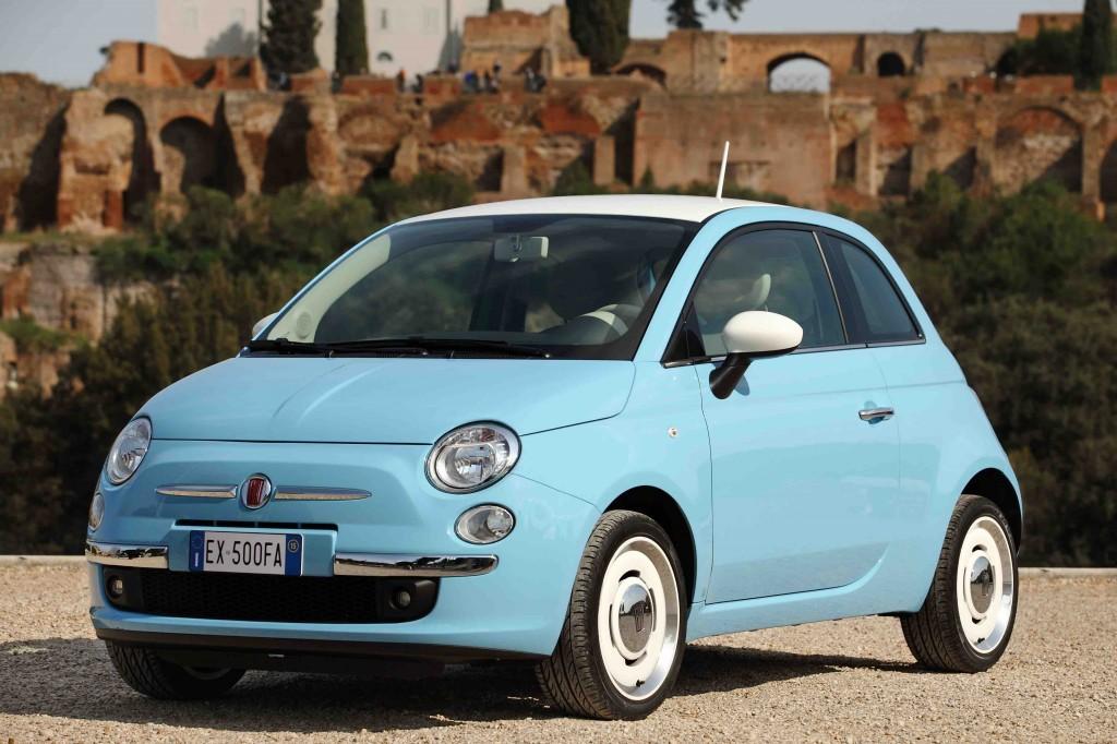 150326_Fiat-500-Vintage