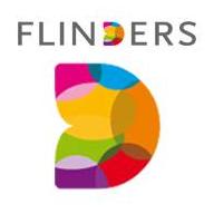 Flinders-logo_logo