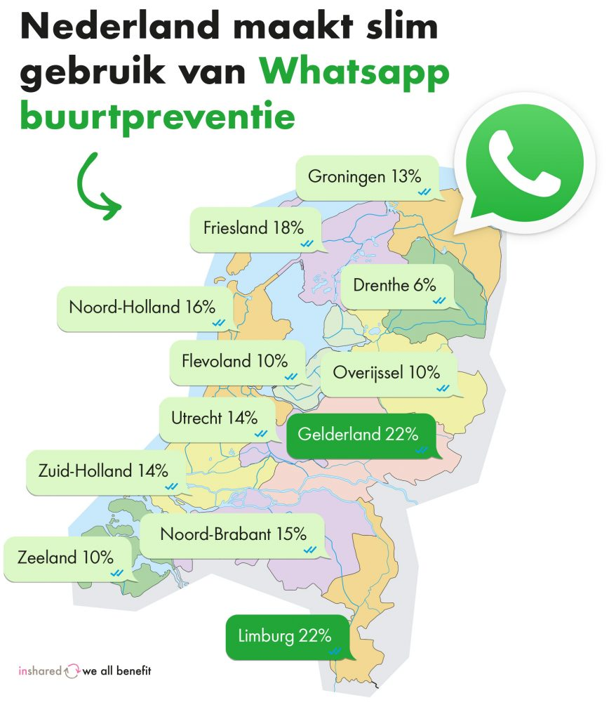 216417-Whatsapp-Buurtpreventie-01-701cd4-original-1467626294