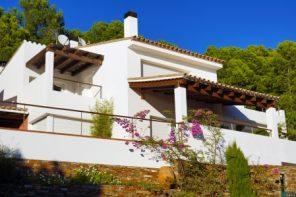 Wees voorzichtig met de Spaanse huizenmarkt