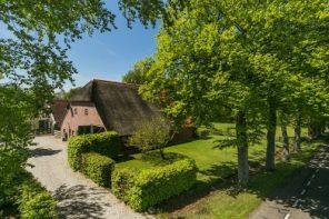 ClassyLiving: prachtig en ongelooflijk betaalbaar wonen in Wijster