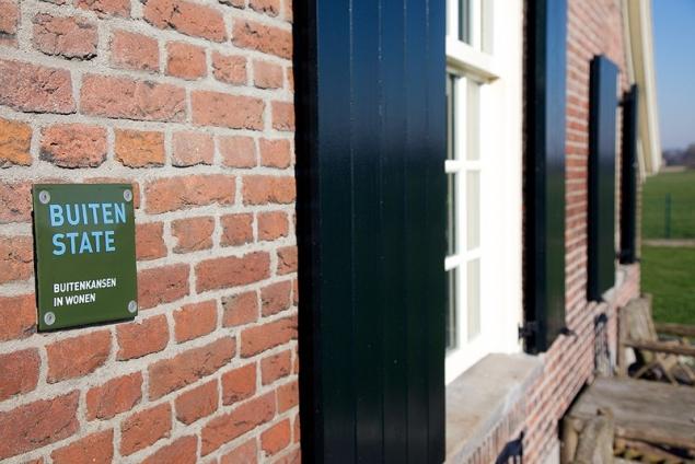 Landelijk Wonen Brabant : Classyliving heerlijke woonboerderij in mooi brabant