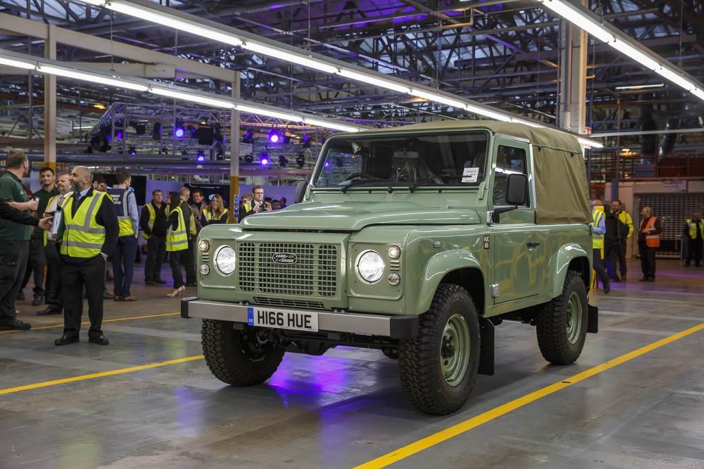 4-Land-Rover-Celebration-Event