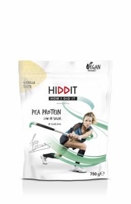 500_hiddit-pouch-proteinpea-vanilla-recto-v2
