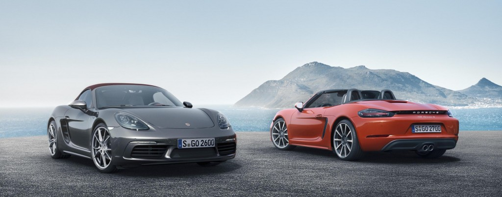 718boxster1 (1)
