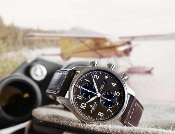 alpina_startimer_pilotchronograph_automatic_al-725gr4s6
