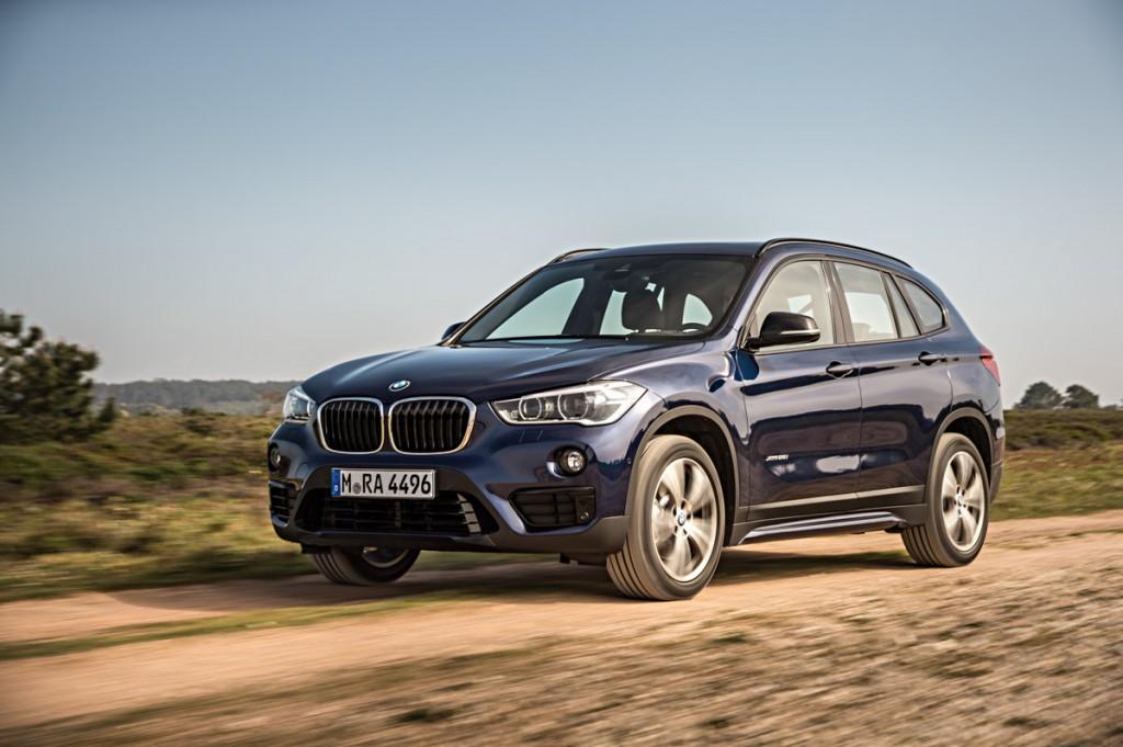 BMW-X1-2015-44