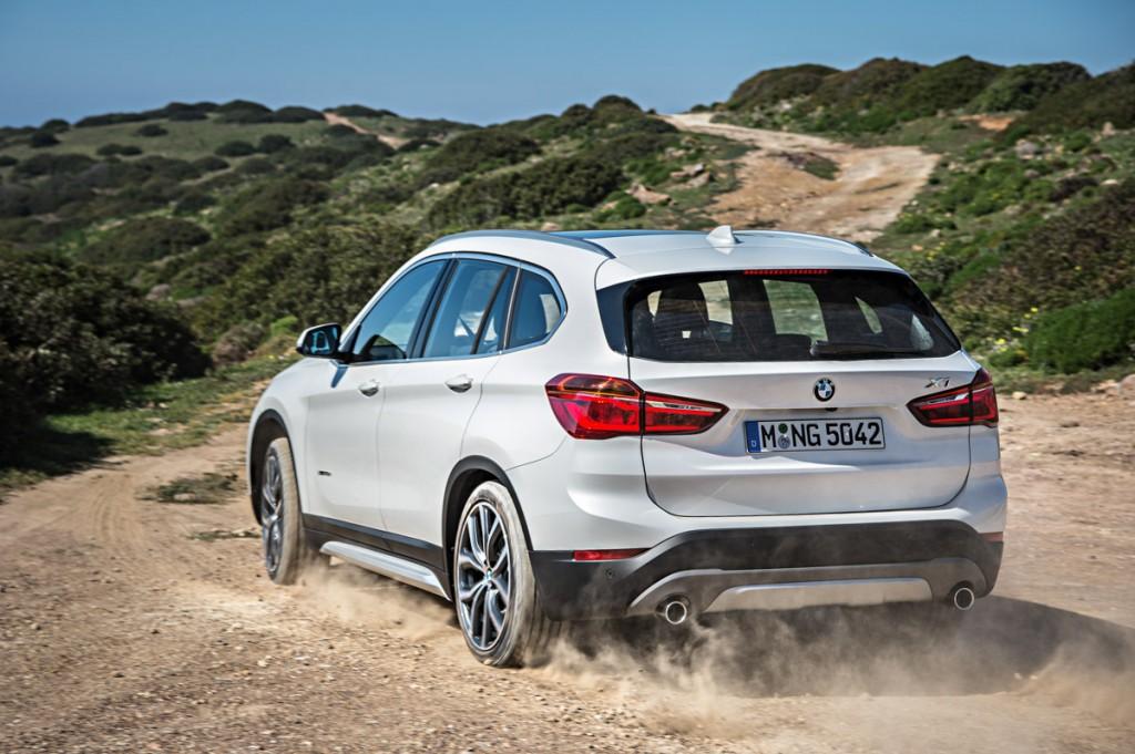 BMW-X1-2015-60