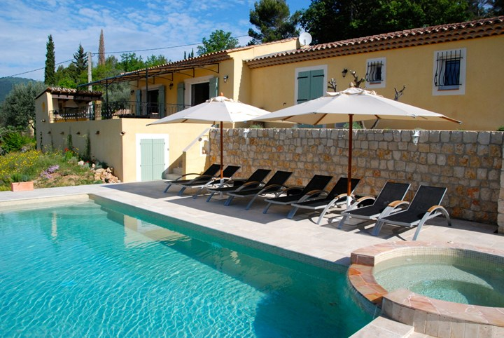 b_piscine_terrace