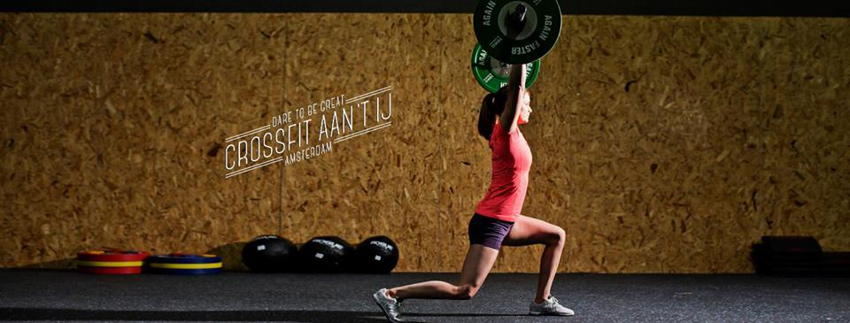 BeSporty_CrossFit_11182099_913016282090905_5567315677712731567_n