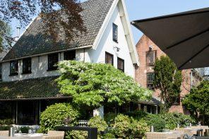 QL ClassyLife arrangement Villa Beukenhof