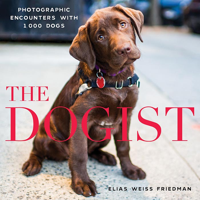 COVER.-The-Dogist-hi-res