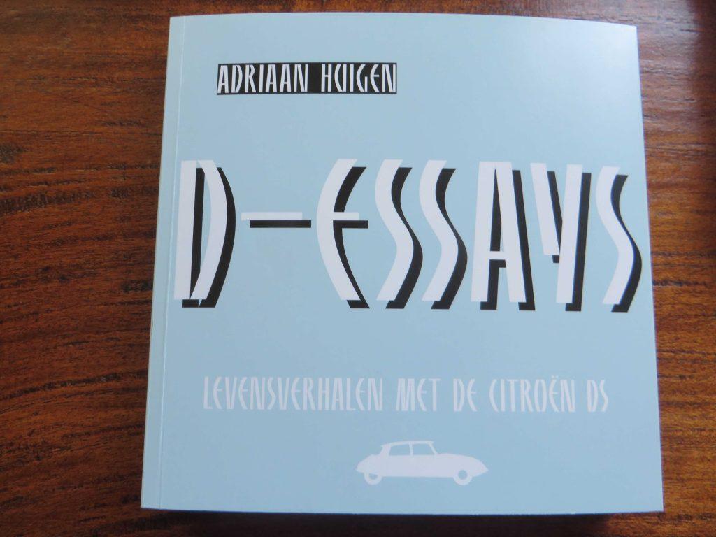 D-Essays