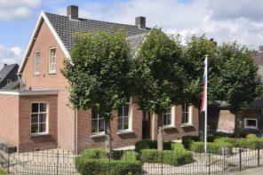 ClassyLiving: alternatief in de Bommelerwaard voor dure regio Amsterdam