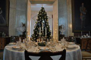 Nieuw: Kerstfair Doorn, 16 t/m 18 december