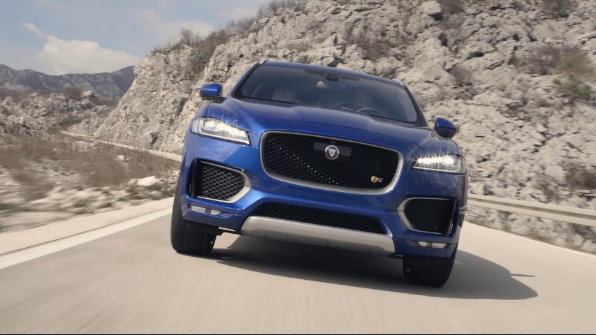 FPace5