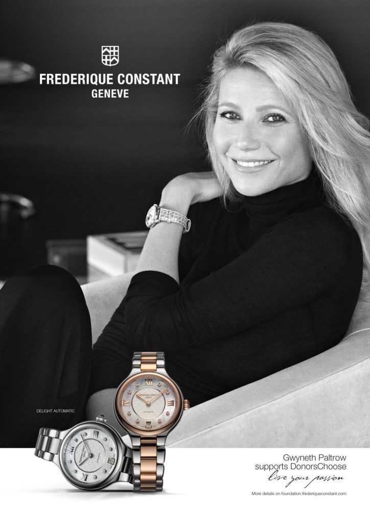 Frederique_Constant_Advertising_Image_A4_format_New_Ambassador_Gwyneth_Paltrow-724x1024