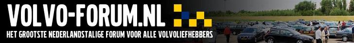 Volvo Forum