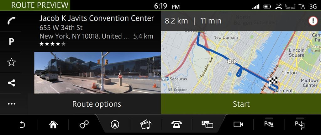 Jag_XF_InControl_Touch_Pro_Route_Preview_Image_010415_05_LowRes